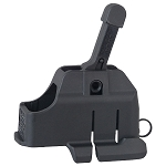 Maglula ltd., Magazine Speed Loader/Unloader, Generation 2, Lula, 223 Rem/556NATO, Fits AR-15, Color