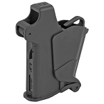 Maglula ltd., Baby UpLula Magazine Loader/Unloaded, .22-.380, Universal Fit, Click On Chose Options To Select Color