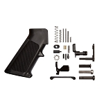 Lower Receiver Parts Kit Without Trigger Group, Made In The USA