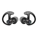 Surefire, Sonic Defender Ultra Max Ear Plugs MED & LG Sizes